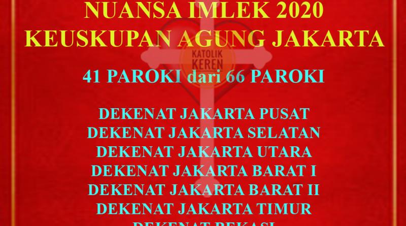 Header Imlek Jakarta